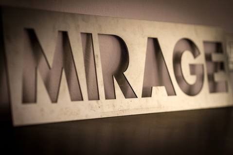 01-mirage-gres-porcellanato-piastrelle-project-point-milano-moreno-cedroni%20%2041