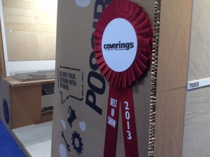 coverings-best-in-show-2013-02