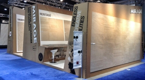STAND-COVERINGS