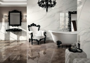 Mirage_Jewels_Bagno_JW01_JW06