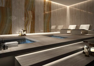 Mirage_Jewels_Travertino_Classico_Privilege_Sunrise_Spa