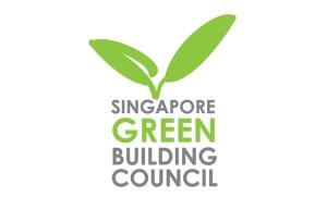 SGBC_Logo_HiRes