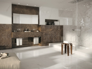 Mirage_Jewels_Bagno_JW01_JW06bis