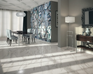 Mirage_Jewels_Living_JW02_Privilege_Cristallo_Grigio
