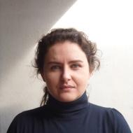 Arabella Guidotto foto