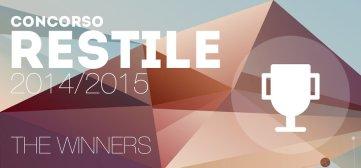 restile-winners