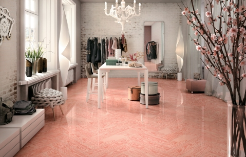 mirage_popjob_boutique_pink-base20